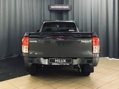 2021 Toyota Hilux 2.4 GD-6 RB Raider Single Cab Bakkie Gauteng Rosettenville_4