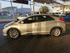 2014 Honda Civic 1.8 Elegance 5dr  Gauteng Johannesburg_3