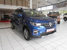 2021 Renault Triber 1.0 Prestige Gauteng