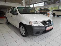 2018 Nissan NP200 1.6 A/c P/u S/c  Gauteng