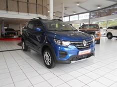 2021 Renault Triber 1.0 Dynamique Gauteng