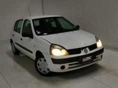 2005 Renault Clio 1.2 Va Va Voom  Gauteng