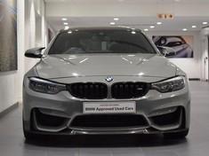 2019 BMW M4 CS Coupe M-DCT Kwazulu Natal Umhlanga Rocks_1