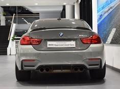2019 BMW M4 CS Coupe M-DCT Kwazulu Natal Umhlanga Rocks_4