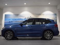 2020 BMW X3 xDRIVE 20d M-Sport G01 Kwazulu Natal Umhlanga Rocks_2