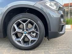 2016 BMW X1 sDRIVE20d Auto Gauteng Centurion_1