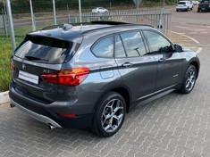 2016 BMW X1 sDRIVE20d Auto Gauteng Centurion_2