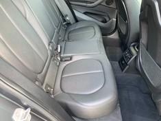 2016 BMW X1 sDRIVE20d Auto Gauteng Centurion_4
