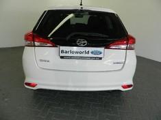 2019 Toyota Yaris 1.5 Xs 5-Door Western Cape Cape Town_1