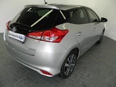 2019 Toyota Yaris 1.5 Xs 5-Door Western Cape Cape Town_2