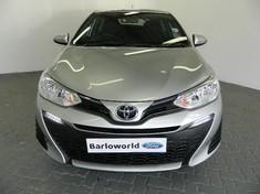 2019 Toyota Yaris 1.5 Xs 5-Door Western Cape Cape Town_3