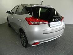 2019 Toyota Yaris 1.5 Xs 5-Door Western Cape Cape Town_4