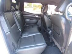 2018 Mercedes-Benz X-Class X250d 4x4 Progressive Mpumalanga Nelspruit_2