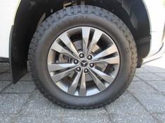 2018 Mercedes-Benz X-Class X250d 4x4 Progressive Mpumalanga Nelspruit_4