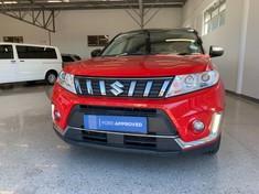 2019 Suzuki Vitara 1.6 GL Auto Mpumalanga White River_2