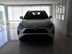 2019 Toyota Rav 4 2.0 GX CVT Gauteng Centurion_2