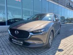 2021 Mazda CX-30 2.0 Active Auto Mpumalanga