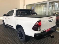 2020 Toyota Hilux 2.8 GD-6 RB Raider PU ECAB Gauteng Rosettenville_2