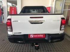 2020 Toyota Hilux 2.8 GD-6 RB Raider PU ECAB Gauteng Rosettenville_3