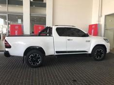 2020 Toyota Hilux 2.8 GD-6 RB Raider PU ECAB Gauteng Rosettenville_4