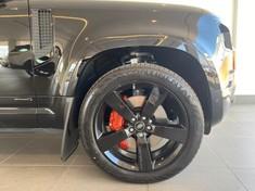 2021 Land Rover Defender 110 D300 X 221kW Gauteng Johannesburg_2