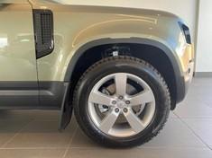 2021 Land Rover Defender 90 D240 First Edition 177kW Gauteng Johannesburg_2