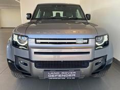 2021 Land Rover Defender 90 D300 HSE X-Dynamic Gauteng Johannesburg_1
