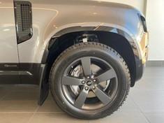 2021 Land Rover Defender 90 D300 HSE X-Dynamic Gauteng Johannesburg_2