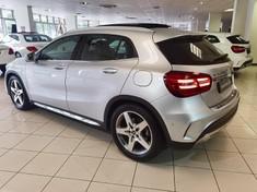 2020 Mercedes-Benz GLA-Class 200 Auto Western Cape Cape Town_2