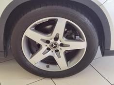 2020 Mercedes-Benz GLA-Class 200 Auto Western Cape Cape Town_4