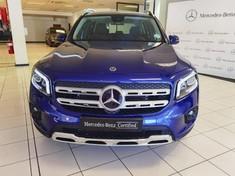 2021 Mercedes-Benz GLB 250 Western Cape Cape Town_1
