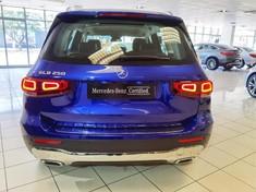 2021 Mercedes-Benz GLB 250 Western Cape Cape Town_3