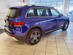 2021 Mercedes-Benz GLB 250 Western Cape Cape Town_4