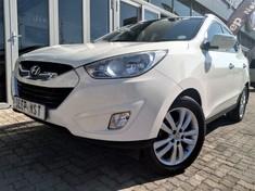 2011 Hyundai iX35 2.0 Executive Mpumalanga