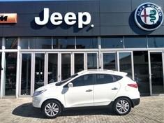 2011 Hyundai iX35 2.0 Executive Mpumalanga Nelspruit_1