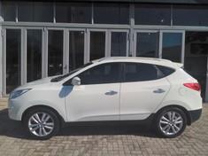 2011 Hyundai iX35 2.0 Executive Mpumalanga Nelspruit_2