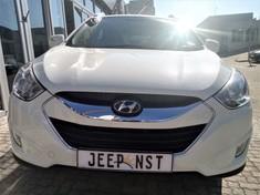 2011 Hyundai iX35 2.0 Executive Mpumalanga Nelspruit_3