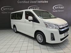 2020 Toyota Quantum 2.8 GL 11 Seat Limpopo