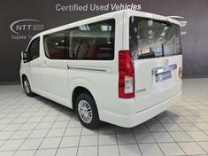 2020 Toyota Quantum 2.8 GL 11 Seat Limpopo Tzaneen_1