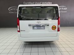 2020 Toyota Quantum 2.8 GL 11 Seat Limpopo Tzaneen_2
