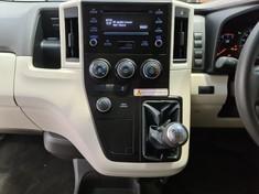 2020 Toyota Quantum 2.8 GL 11 Seat Limpopo Tzaneen_4