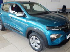 2020 Renault Kwid 1.0 Dynamique Kwazulu Natal