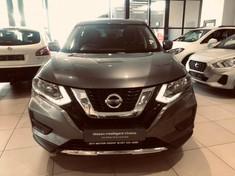 2020 Nissan X-Trail 2.0 Visia Free State Bloemfontein_1