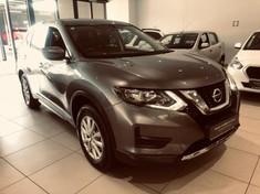 2020 Nissan X-Trail 2.0 Visia Free State Bloemfontein_2