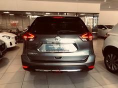 2020 Nissan X-Trail 2.0 Visia Free State Bloemfontein_4