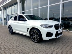 2020 BMW X4 M Competition Western Cape Tygervalley_1