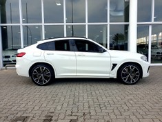 2020 BMW X4 M Competition Western Cape Tygervalley_2