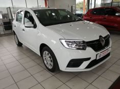 2020 Renault Sandero 900 T expression Gauteng