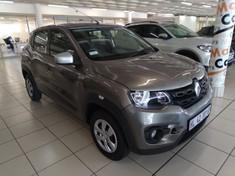 2018 Renault Kwid 1.0 Dynamique 5-Door Auto Gauteng Pretoria_1