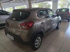 2018 Renault Kwid 1.0 Dynamique 5-Door Auto Gauteng Pretoria_2